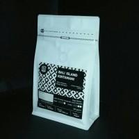 Kopi Arabika Bali Kintamani   Kintamani Arabica Specialty Coffee