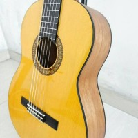 harga Guitar Gitar Akustik Acoustic Yamaha Original C315 Murah Dan Bagus Tokopedia.com