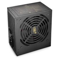 Psu Deepcool DN500 500W 80+ Flat cable