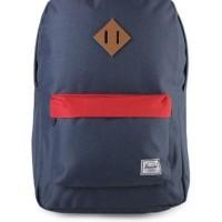 Tas Herschel Heritage Backpack