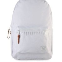 Tas Herschel Settlement Backpack