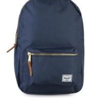 Tas Herschel Settlement Mid-Volume Backpack