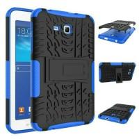 Samsung Galaxy Tab3 Tab 3 Lite T110 3v casing RUGGED ARMOR