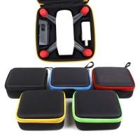 Jual Mini Handbag Hardshell Handheld Bag Case Box Holder For DJI Spark Murah
