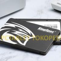 Booting Cepat SSD 32GB Hardisk 2,5'' SATA 32 GB Solid State Disk 30GB