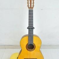 Guitar Gitar Akustik Acoustic Yamaha Original C315 (KHUSUS GOJEK)