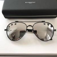 Jual Kacamata GIVENCHY AVIATOR 58mm Sunnies Sunglasses Original  Murah