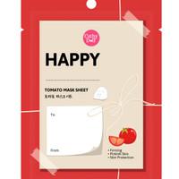 Happy Mask Sheet 25g
