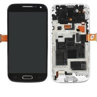 Samsung Galaxy S4 mini 9195 LCD Display Touch Screen Part