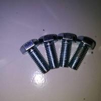 Baut Braket LED Samsung Seri J