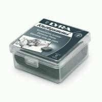 Lyra Kneadable Eraser / Penghapus Uli
