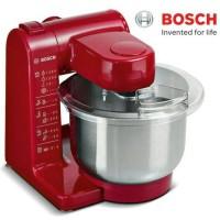 MIXER BOSCH MUM44R1 ( GERMANY PRODUCT )