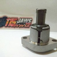 tensioner racing model double per motor supra GTR, sonic 150
