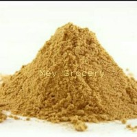 ginger powder / jahe bubuk 500 gr
