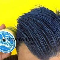 Jual ( cat rambut sementara )Suavecito Hair Clay Murah