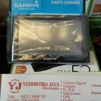 GARMIN nuvi 52LM garansi resmi DMI Garmin Indonesia
