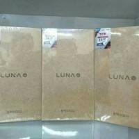 Hp Luna G Series G55 New Garansi Resmi (RAM 4GB+ROM 32GB)