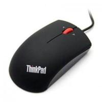 Mouse Lenovo Thinkpad Usb.( bukan logitech b100 )