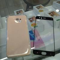 Temperglas Xiaomi, Samsung, Nokia dan tipe hp lainnya