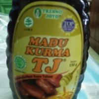 Harga Madu Tj Travelbon.com