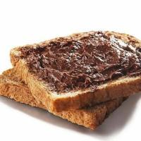 Jual Elmer Spread Chocolava Crunchy 5Kg (new) / selai Coklat chocomaltine Murah