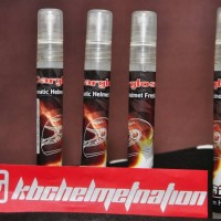 harga Parfum Helm Cargloss Extreme Tokopedia.com