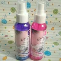 Harga paket strong acid beauty water 100ml by kangen   antitipu.com