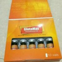 Glutamax-glutamax kapsul
