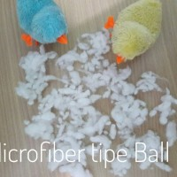 Jual MICROFIBER TIPE BALL Murah