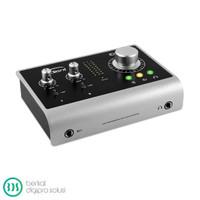 Audient iD14 (USB Audio Interface)