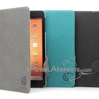 Ipad Mini 1/2/3 Griffin Cover Hard Case