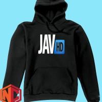 Hoodie Jav hd - Nugraha Clothing