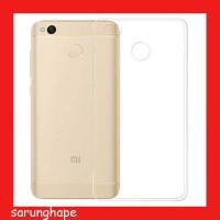 Harga Case Casing Cover Xiaomi Travelbon.com