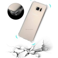 Anti crack anti shock hardcase Samsung galaxy A520