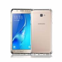 Anti crack anti shock hardcase Samsung galaxy S8