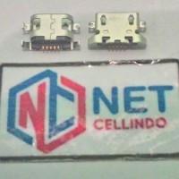 CONNECTOR CHARGE / CHARGER / KONEKTOR CAS LENOVO S920