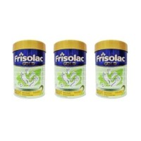 Frisolac Gold 2 900GR