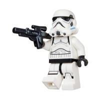 Jual Original LEGO 5002938 Star Wars Stormtrooper Sergeant Polybag Ma Murah
