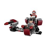 """Jual Best Lego Star Wars 75134 Galactic Empireâ""""¢ Battle Pack Murah"""