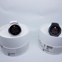 Samsung Gear S2 WiFi