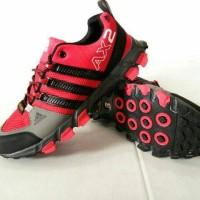 sepatu volley adidas,sepatu badminton/sepatu running/