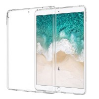 Wakaka Soft Case Apple iPad Pro 10.5 Inch - Clear