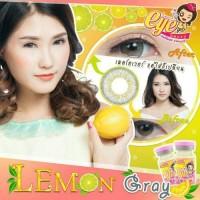 eye berry lemon gray murah