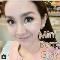 mini berry gray murah