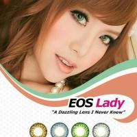 eos lady murah