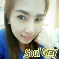 soul grey murah