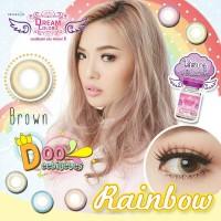 rainbow murah
