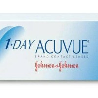 acuvue 1 day murah