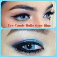 eyecandy bulle blue grey murah