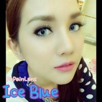 ice blue murah